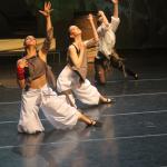 Esmeralda 2013